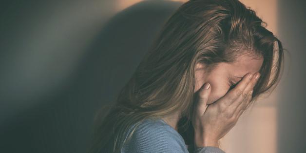 Emotionaler Missbrauch kann genauso schlimm sein wie körperliche Gewalt