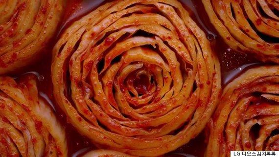 kimchilgps