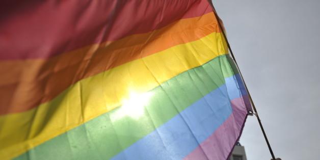 Der Bundesverband der Lesben und Schwulen in der Union kritisiert das neue Grundsatzprogramm der CSU scharf