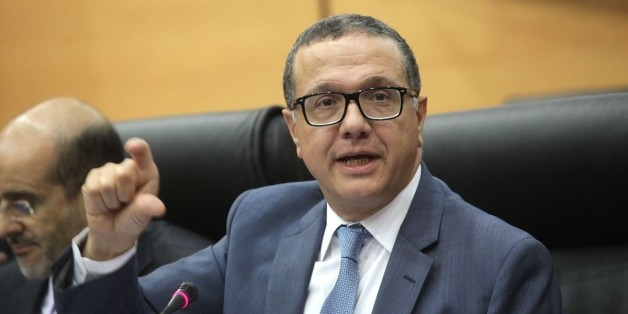 Au Maroc, la décompensation ne sera pas pour 2017