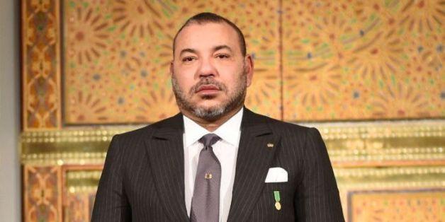 Le roi Mohammed VI félicite Donald Trump