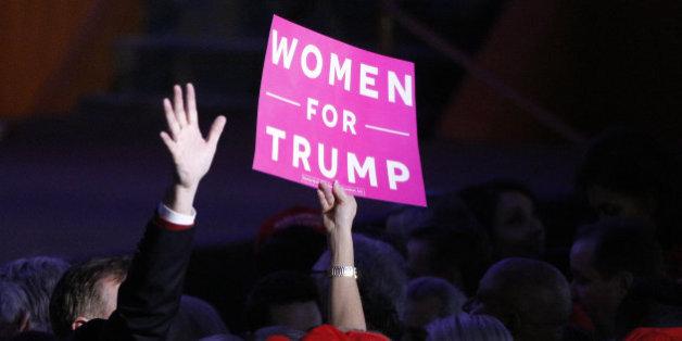 Femmes, immigration... les promesses sociétales inquiétantes du programme de Donald Trump à surveiller