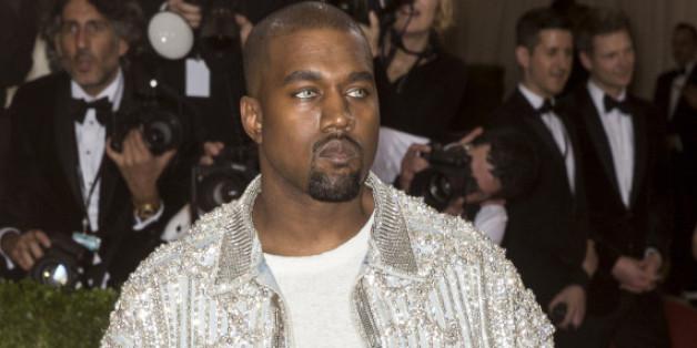 Die Fans fordern Kanye West als Präsidenten