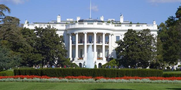 Ce qui attend Donald Trump avant d'entrer à la Maison Blanche