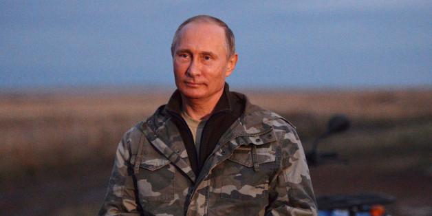 Sicherheitskreise befürchten Cyberangriffe aus Russland