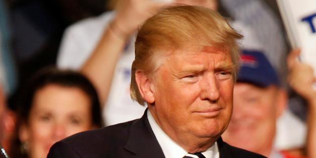 Der Republikaner Donald Trump hat es geschafft eine breite Wählerschaft zu mobilisieren und ist so zum neuen US-Präsidenten gewählt worden.