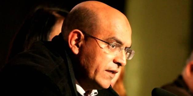 Hassan Aourid sort un nouveau livre sur l'islam politique