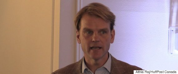 chris alexander debate greely