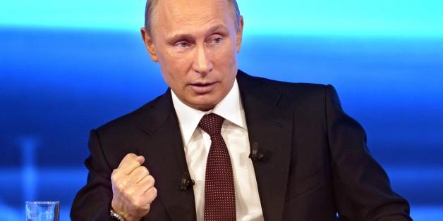 Den russischen Präsidenten freut's: Moskau-freundliche Präsidenten kommen in Bulgarien und der Republik Moldau an die Macht