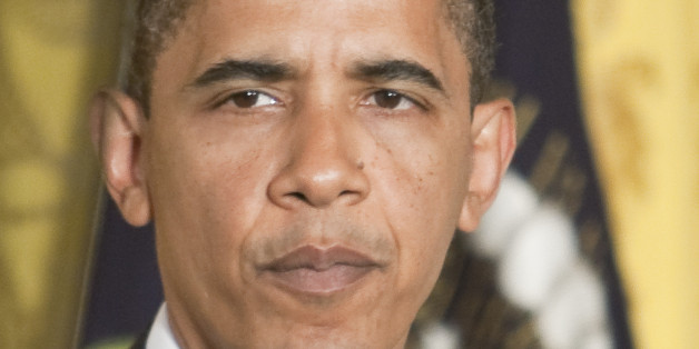 Les promesses non tenues de Barack Obama