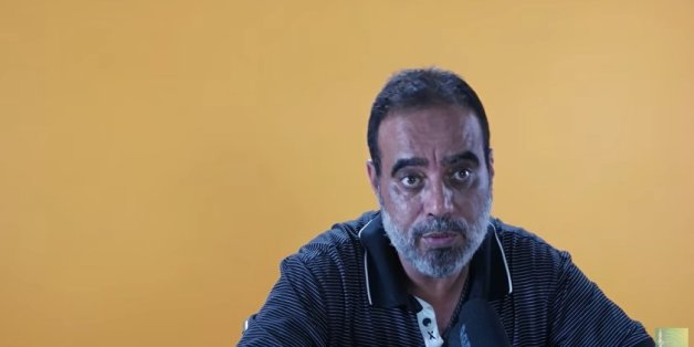 Ibrahim Abou-Nagie