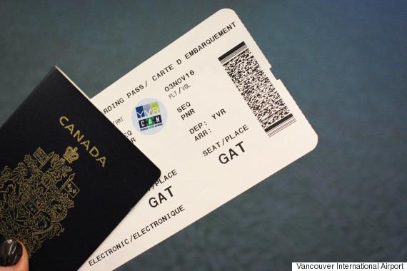 autism sticker vancouver airport