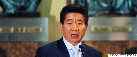 roh moohyun 2004