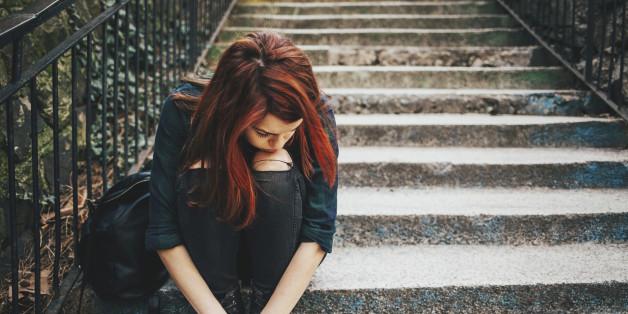 Überschuldung ist ein Thema, das viele junge Menschen unter 30 Jahren betrifft.