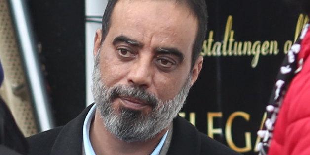 Wo ist Ibrahim Abou-Nagie? Jetzt sucht Malaysia den deutschen Salafisten