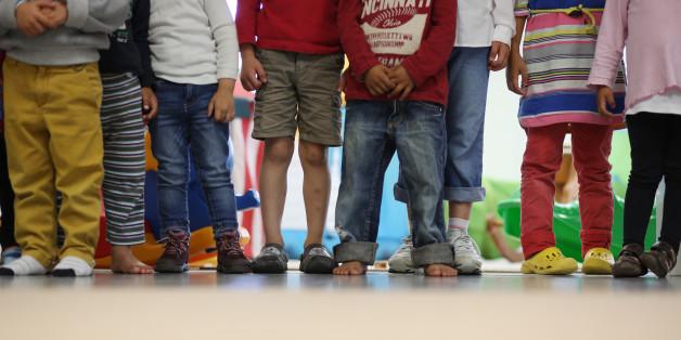 Von Familienministerin Manuela Schwesigs Reform profitieren in der Praxis nur 13 Prozent der betroffenen Kinder