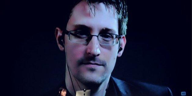 Edward Snowden warnt: Hört endlich auf, euch auf Nachrichten bei Facebook zu verlassen