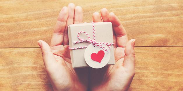 Kleine Geschenke erhalten die Freundschaft - hier findet ihr die passenden Ideen zum Beispiel für Weihnachten