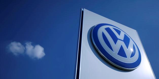 Bei VW sollen bis zu 30.000 Stellen abgebaut werden, um die schwächelnde Marke zu sanieren