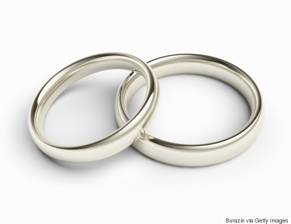 Doctors Remove Wedding Ring From Mans Penis After Case Of Penile