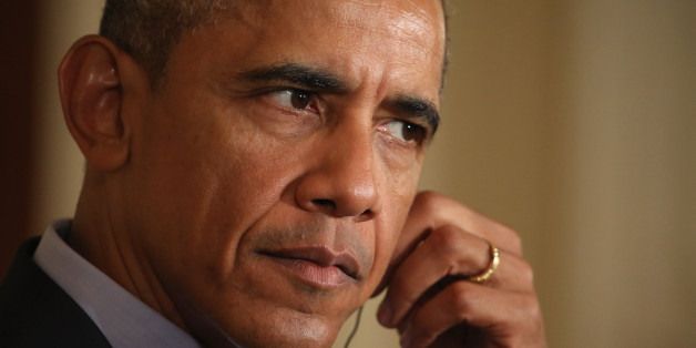 """""""Würden sie ihn begnadigen?"""" Obama macht Snowden ein Zugeständnis"""