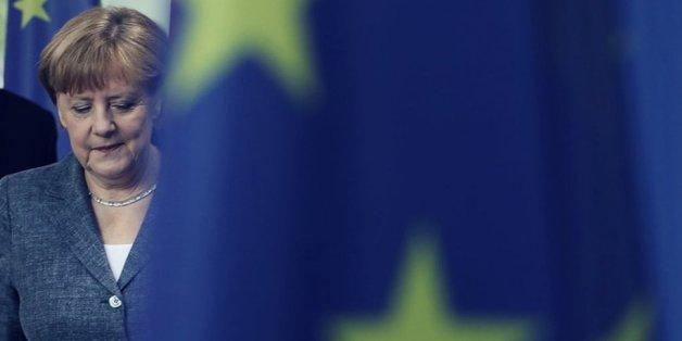 """Nobelpreis-Ökonom Bengt Holmström fordert einen radikalen Wandel von Europas Spitzenpolitikern: """"Man sollte die ganze EU überdenken"""""""