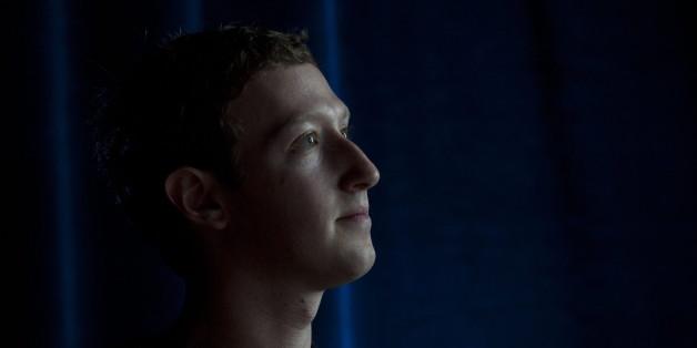 Zuckerberg veröffentlicht überraschend 7-Punkte-Plan im Kampf gegen Fake-News bei Facebook