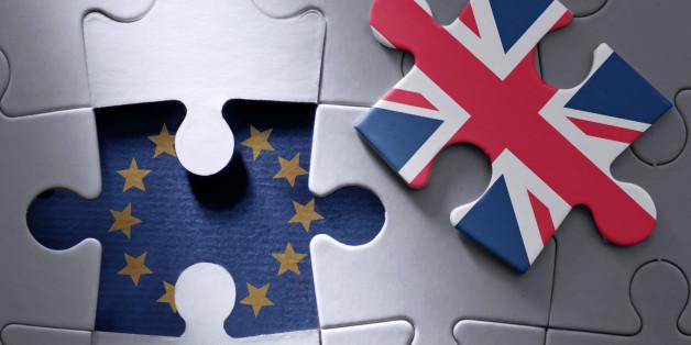 Let Brexit Happen. Let People Learn