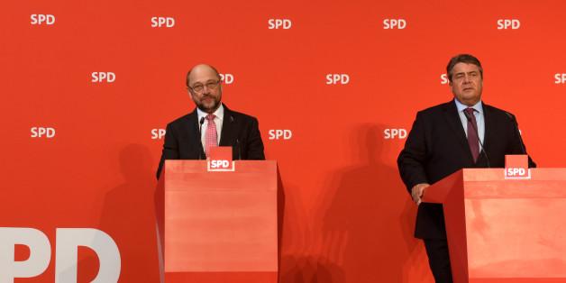 Die SPD will erst Ende Januar entscheiden, wer Kanzlerkandidat wird
