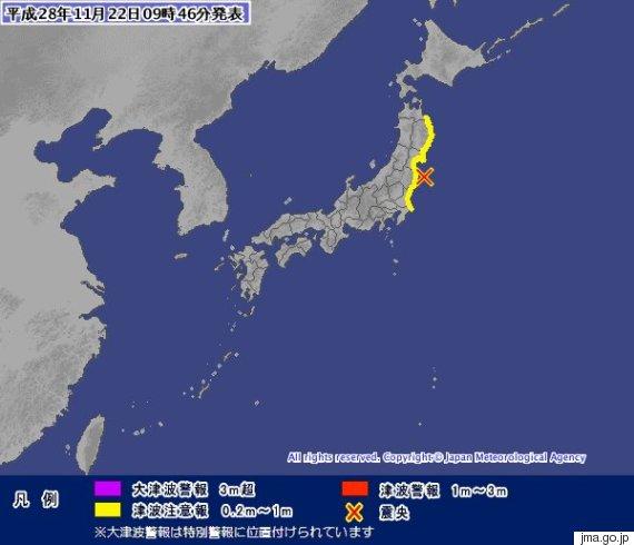 tsunami000