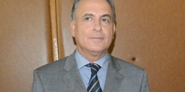 Ces scandales qui ont secoué les ambassades marocaines