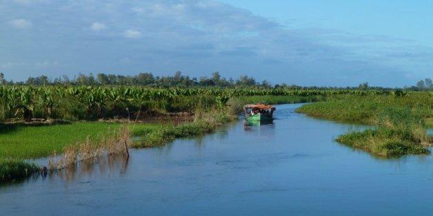 Le Maroc va contribuer à réhabiliter un canal de 700 kilomètres à Madagascar