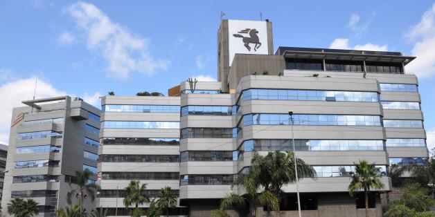 La BCP pose un pied à Madagascar