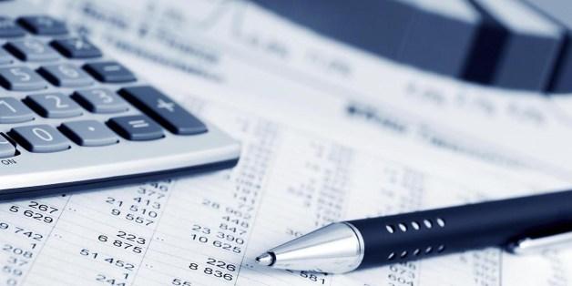Réglementation fiscale: Le Maroc grimpe dans le classement mondial