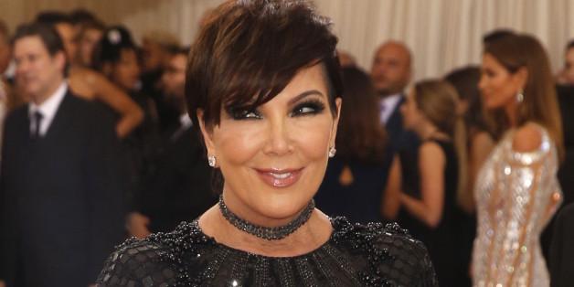 Kris Jenner spricht über den Gesundheitszustand von ihrer Tochter Kim und deren Mann Kanye West