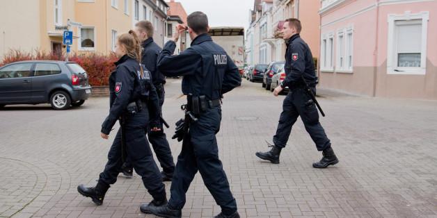 Nach der Gewalttat von Hameln gerät die Justiz in die Kritik
