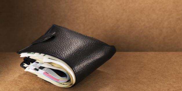 En Italie, un Marocain parcourt 80 km en voiture pour restituer un portefeuille à son propriétaire