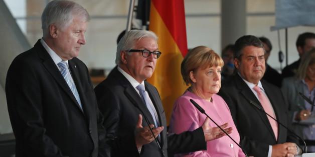 Mit falscher Wortwahl können Politiker unerwünschte Effekte erzielen, sagt Elisabeth Wehinger.