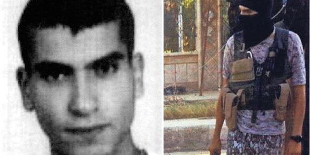 """""""Abdel le légionnaire"""", ce Marocain inscrit dans la blacklist américaine des terroristes internationaux"""