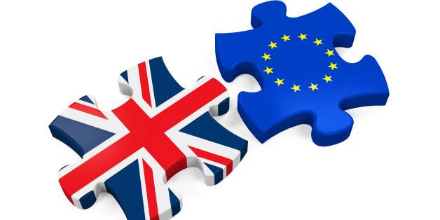 Le Brexit devrait coûter 140 milliards d'euros au contribuable britannique