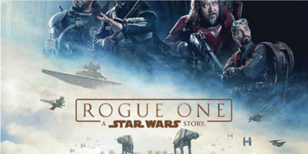 """Le gros détail qui va manquer aux fans dans """"Star Wars: Rogue One"""""""