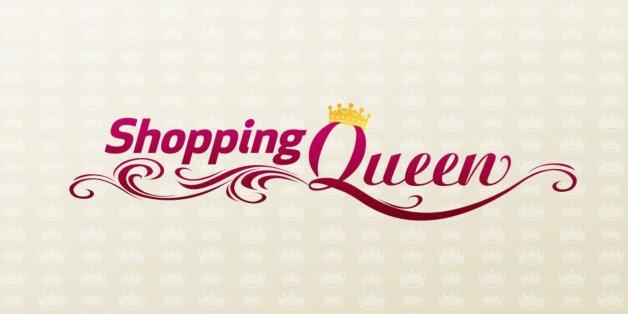 """Die VOX-Sendung """"Shopping Queen"""" feiert in dieser Woche die 1000. Folge"""