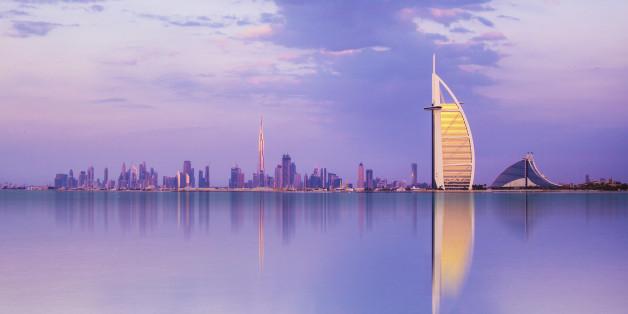 Dubaï met le paquet pour atteindre le cap de 20 millions de visiteurs en 2020