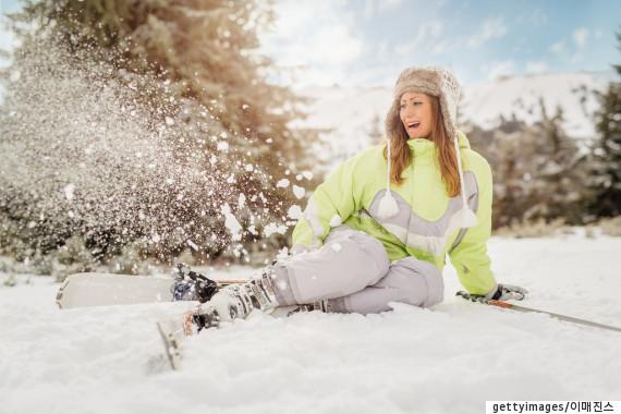 skiaccidentps