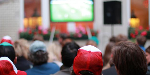 Illegales Fußball-Streaming brockte einem 28-Jährigen ein Jahr Haft ein