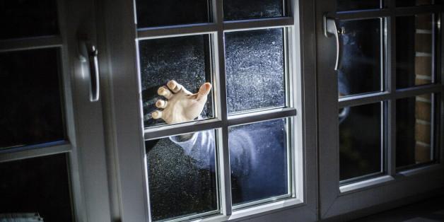 Wohnungseinbrüche sollen künftig schärfer bestraft werden (Symbolbild)