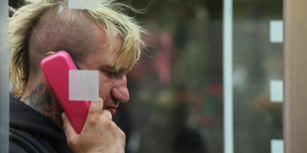 Bei der Deutschen Telekom geht gar nicht mehr