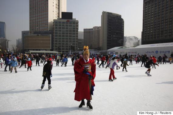 seoul skate