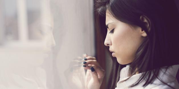 La dépression peut entraîner des troubles digestifs (et vice versa) chez les adolescents