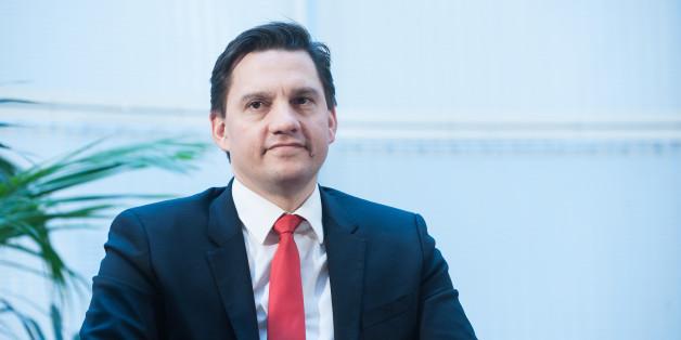 Johannes Fechner glaubt an die Einführung des Verbotes von Kinderehen vor Ende der laufenden Legislaturperiode